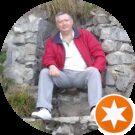 Sergey Naumenko Avatar