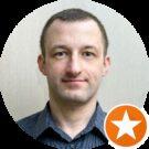 Sergey S. Rakitin Avatar