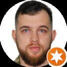 Александр Светлицкий Avatar
