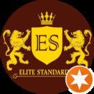 ELITE STANDARD LTD Avatar