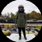 hamster_boy Stepan Avatar